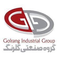 gig-logo