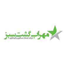 mehrab logo site